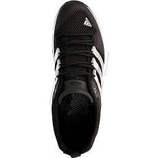 Кроссовки adidas daroga plus , фото 3