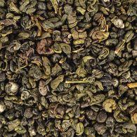 Зеленый чай Порох Пинхед (минимальная отгрузка 0,5 кг)
