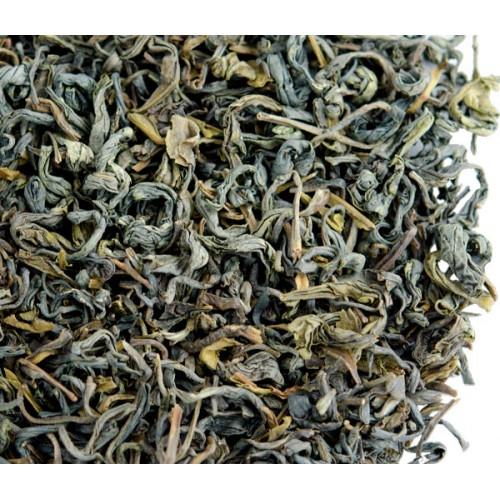 Чай Дарджилинг Зеленый (минимальная отгрузка 0,5 кг)