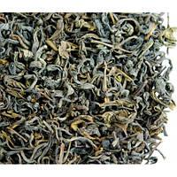 Чай Дарджилинг Зеленый (0,5 кг)