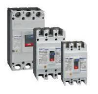 Автоматический выключатель NM1-250S/3300  100-125А