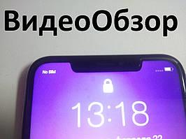 IPhone Xs Max Оригинальная Корейская фабричная копия /256Гб 2 сим