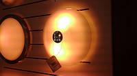 Светильник для потолка EGLO 91246