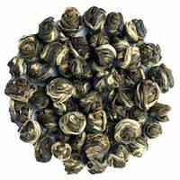Чай Зеленые жемчужины (0,5 кг)
