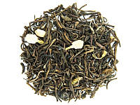 Чай Зеленый с жасмином (0,5 кг)