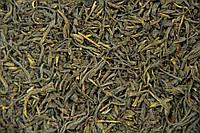 Зеленый чай Кения Малаика (0,5 кг)