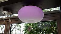 Люстра подвес светильник EGLO 91418