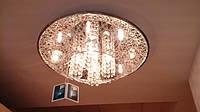 Светильник люстра EGLO 91569
