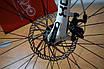 """Горный велосипед 27.5"""" Ardis Ares, фото 6"""
