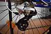 """Горный велосипед 27.5"""" Ardis Ares, фото 7"""