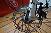 """Горный велосипед 27.5"""" Ardis Ares, фото 8"""