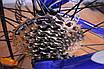 """Горный велосипед 27.5"""" Ardis Ares, фото 10"""