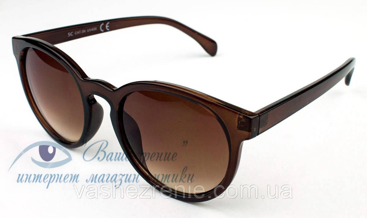 Очки женские солнцезащитные Sandro Carsetti 7163