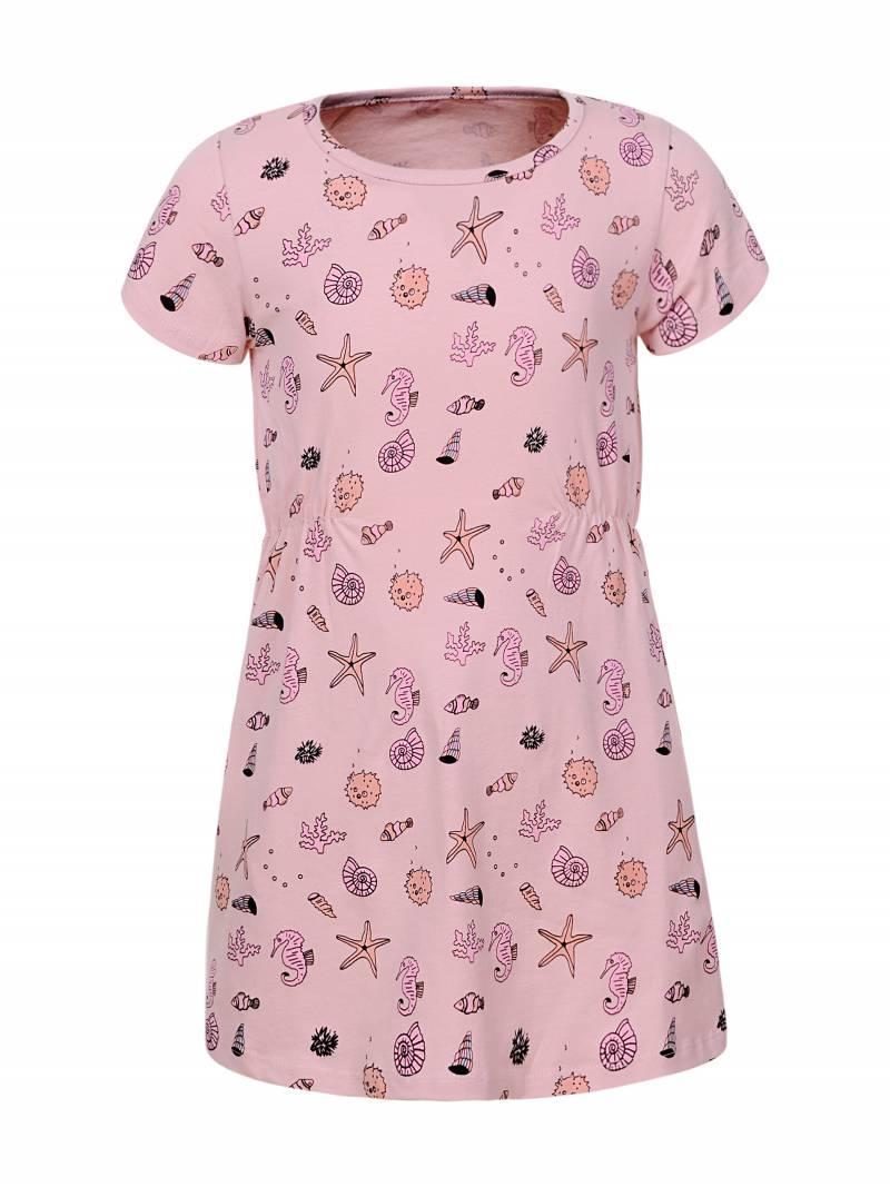 Платье для девочки Glo-Story , Венгрия