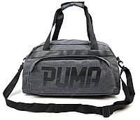 d857ebb4be14 Спортивная сумка Puma в Украине. Сравнить цены, купить ...