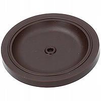 Мембрана пенообразователь крема-фильтра для кофеварки Ariete AT4055591400