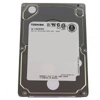 Жесткий диск для сервера 900GB TOSHIBA (AL13SEB900)