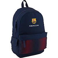 Рюкзак 994 FC Barcelona Kite, BC19-994L