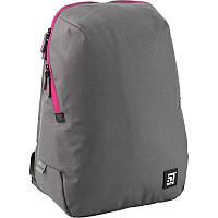 Рюкзак для міста City 931-2, Kite