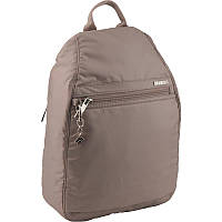 Рюкзак для міста City 943-1, Kite