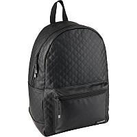 Рюкзак для міста City 956, Kite