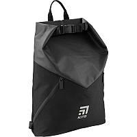 Рюкзак спортивний Sport 920-1, Kite, фото 1