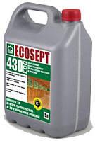 ECOSEPT 430 ECO, 5л.
