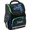 Рюкзак каркасний 501-9 Extreme, Kite