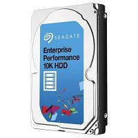 Жесткий диск для сервера 600GB Seagate (ST600MM0208), фото 1