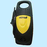 Мойка высокого давления Huter W105-QC