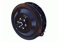 Заднее мотор колесо 36v/500w, фото 1