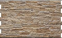 Камень Нигелла терра 490х300х10 CERRAD Плитка фасадная