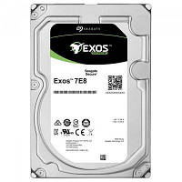 Жесткий диск для сервера 6TB Seagate (ST6000NM0095), фото 1