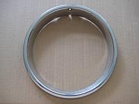 Ободок фары хром ВАЗ 2101 2102