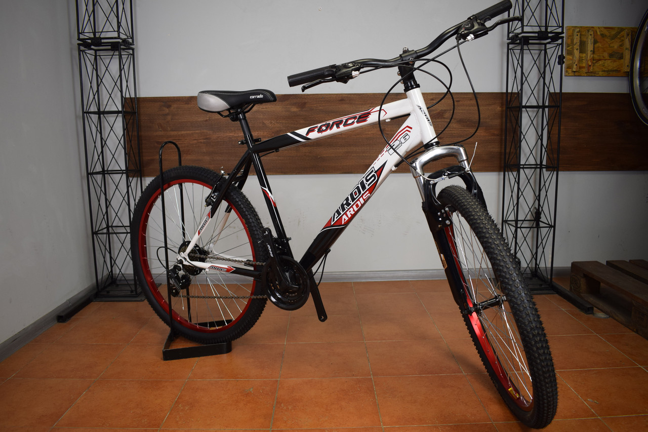 """Горный велосипед ARDIS FORCE ECO 26"""" 19"""""""
