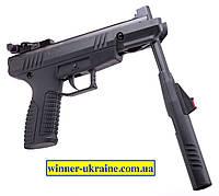 Пневматический пистолет Crosman RM 9-BBP77