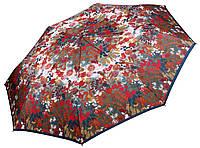 Женский зонт Airton Полевые цветы ( автомат ) арт. 3635-12, фото 1