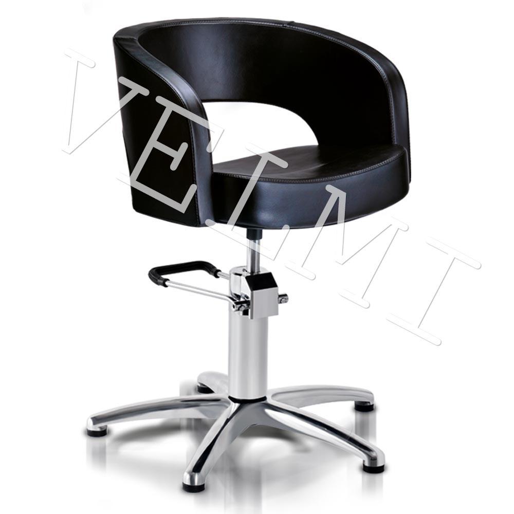 Парикмахерское кресло VM804