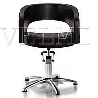 Парикмахерское кресло VM804, фото 2