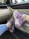 Кроссовки женские Nike ZOOM 2K лавандовые, фото 5