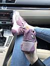 Кроссовки женские Nike ZOOM 2K лавандовые, фото 7
