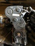 Двигатель ALT Audi A4, A6, Passat B5 2.0i бензин двигун, фото 3