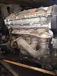 Двигатель ALT Audi A4, A6, Passat B5 2.0i бензин двигун, фото 2