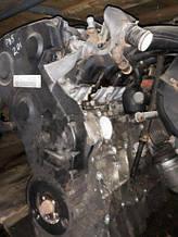 Двигатель ALT Audi A4, A6, Passat B5 2.0i бензин двигун