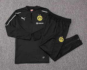 Тренувальний костюм Borussia Dortmund