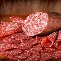 Культуры для быстрого созревания колбас