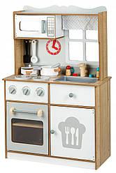 Детская кухня EcoToys 7253 (8044)