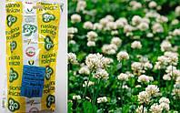 Семена Клевер белый низкорослый Huia (Хайа) 0,5кг Австралия