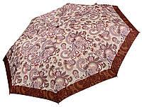 Женский зонт Airton Узоры ( автомат ) арт. 3635-11, фото 1