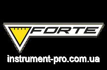 Компрессор FORTE V-0.4/101 (2.2 кВт, 420 л/мин, 100 л) |СКИДКА 10%|ЗВОНИТЕ, фото 3